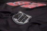 90517950-fresno-vneck-mesh-t-shirt-red-c2