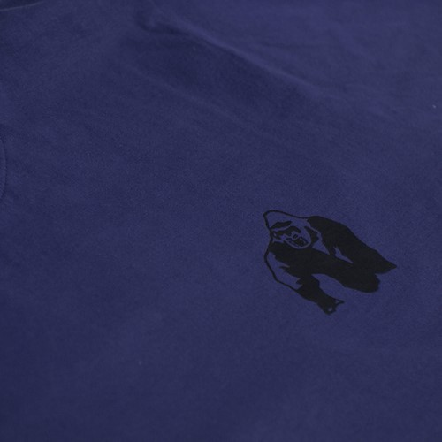 90526300-bodega-t-shirt-navy-Close-up2