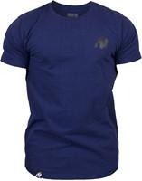 90526300-bodega-t-shirt-navy-LOS