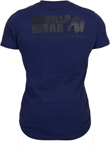 90526300-bodega-t-shirt-navy-back-LOS