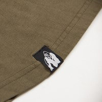 90526400-bodega-army-green-close-up1