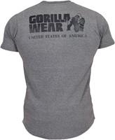 90526800-bodega-t-shirt-gray-Back-LOS