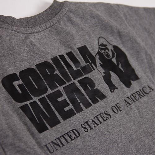 90526800-bodega-t-shirt-gray-Close-up1