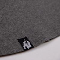 90526800-bodega-t-shirt-gray-Close-up2