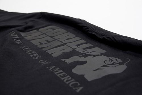 90526900-bodega-tshirt-c1
