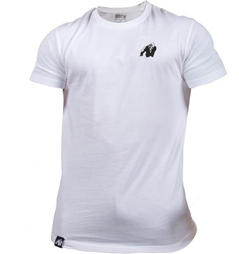 90529100-detroit-t-shirt-white-Front-LOS