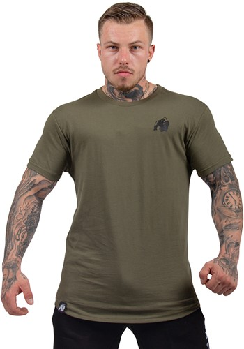 90529400-detroit-t-shirt-army-green-4