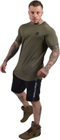 90529400-detroit-t-shirt-army-green-6