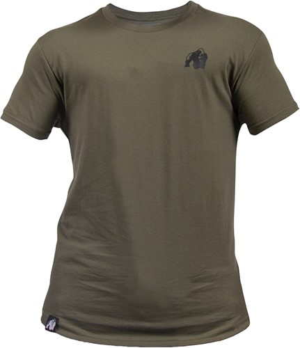 90529400-detroit-t-shirt-army-green-Front-LOS