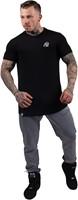 Gorilla Wear Detroit T-shirt - Black-2