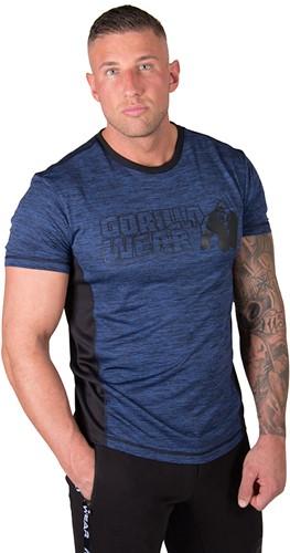 90532300-austin-tshirt-navy-4-wit