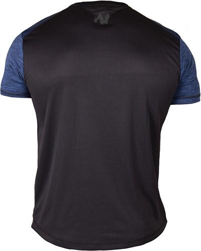 90532300-austin-tshirt-navy-back-wit