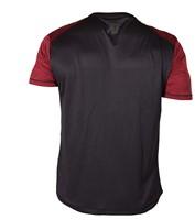 90532300-austin-tshirt-red-back-wit