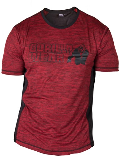 90532500-austin-tshirt-red-front-wit