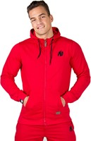 classic-zipped-hoodie-red