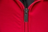 90704500-classic-zipped-hoodie-red-close3