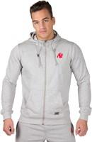 90704800-classic-zipped-hoodie-gray-4