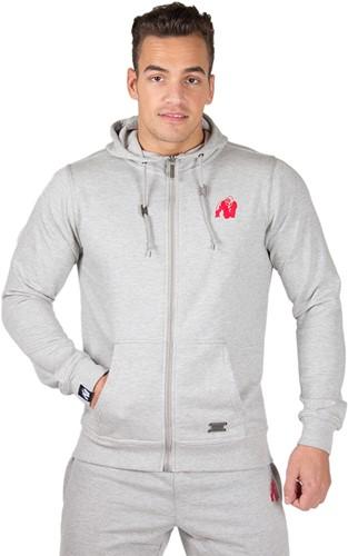 90704800-classic-zipped-hoodie-gray-5