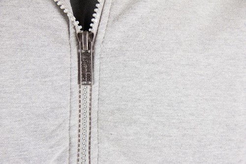 90704800-classic-zipped-hoodie-gray-close3_1