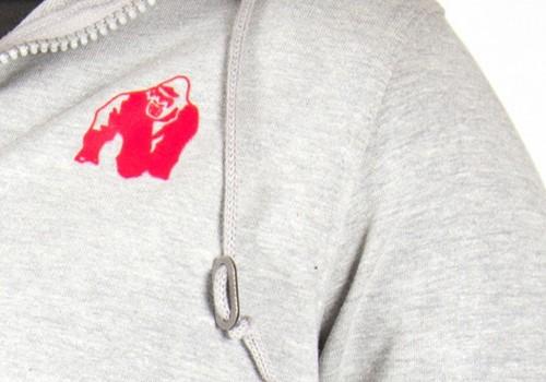 90704800-classic-zipped-hoodie-gray-close4_1