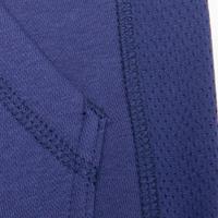 90706300-bowie-mesh-zipped-hoodie-navy-13