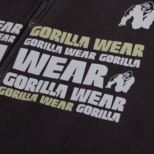 90706900-bowie-mesh-zipped-hoodie-black-5