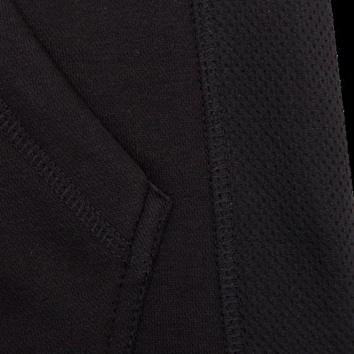 90706900-bowie-mesh-zipped-hoodie-black-7
