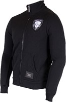 Gorilla Wear Jacksonville Jacket - Black-2