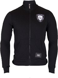 Gorilla Wear Jacksonville Jacket - Black