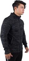 90712908-keno-zipped-hoodie-gray-5