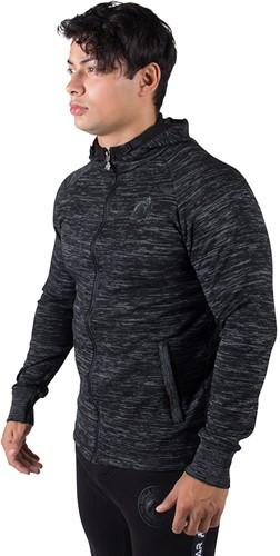 90712908-keno-zipped-hoodie-gray-6