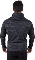 90712908-keno-zipped-hoodie-gray-back2