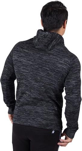 90712908-keno-zipped-hoodie-gray-back