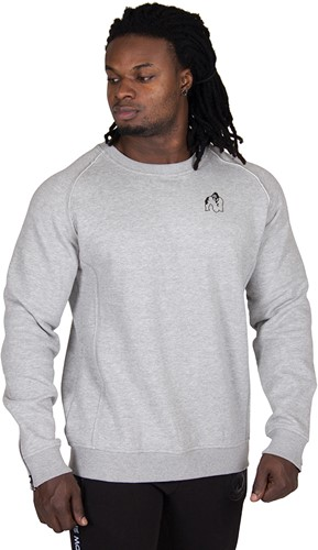 90713800-durango-crewneck-sweatshirt-gray-2