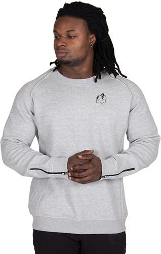 90713800-durango-crewneck-sweatshirt-gray-3