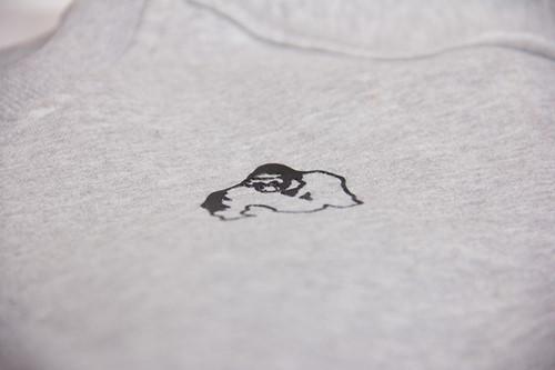 90713800-durango-crewneck-sweatshirt-gray-close1