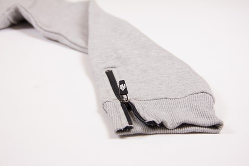 90713800-durango-crewneck-sweatshirt-gray-close3