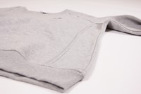 90713800-durango-crewneck-sweatshirt-gray-close4