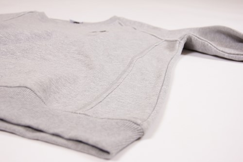 90713800-durango-crewneck-sweatshirt-gray-close4