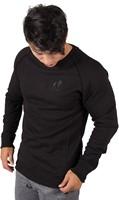 90713900-durango-crewneck-sweatshirt-black-3