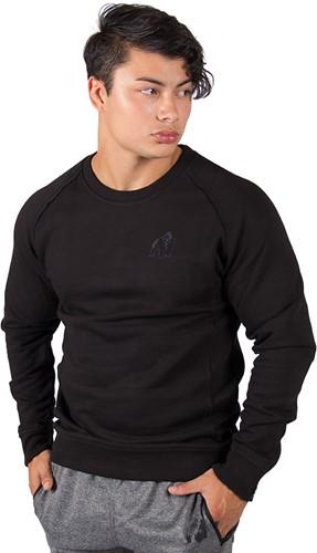 90713900-durango-crewneck-sweatshirt-black-5