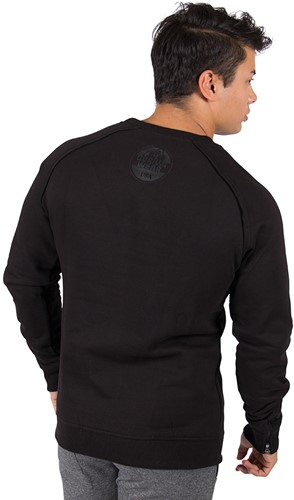 90713900-durango-crewneck-sweatshirt-black-back-2