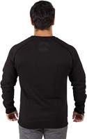 90713900-durango-crewneck-sweatshirt-black-back