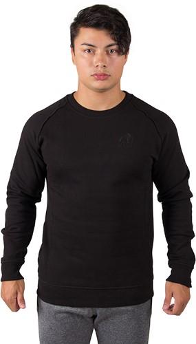 90713900-durango-crewneck-sweatshirt-black-standaard