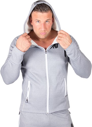 90810388-bridgeport-zipped-hoodie-silverblue-4