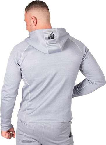 90810388-bridgeport-zipped-hoodie-silverblue-back