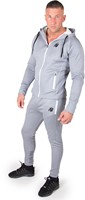 90810388-bridgeport-zipped-hoodie-silverblue-set2