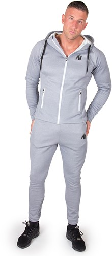 90810388-bridgeport-zipped-hoodie-silverblue-set