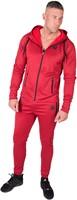 90810500-bridgeport-zipped-hoodie-red-set2