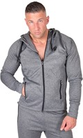 90810900-bridgeport-zipped-hoodie-black-4